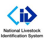 1-nlis-logo