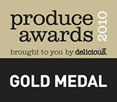 2010-gold-medal