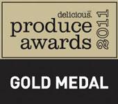 2011-gold-medal