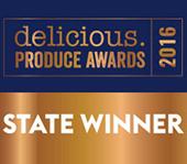 2016-state-winner