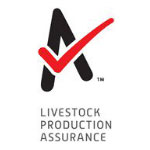 3-livestock-production-logo
