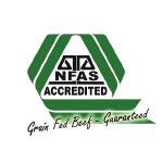 4-nfas-logo