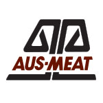 ausmeat-logo