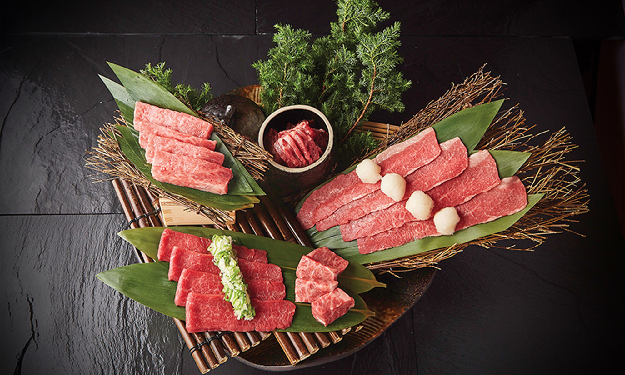 kanpai-classics-sher-wagyu-yakaniku-beef-platter2