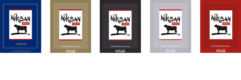 niksan-labels-group-5b