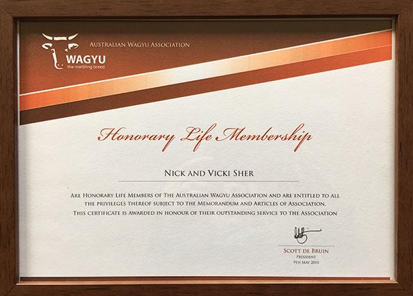 awa-life-membership-certificate2