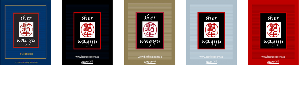 sher-wagyu-labels-with-ratings3
