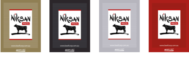 niksan-labels-group-5c