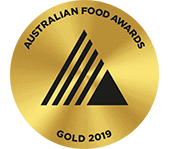 2019-australian-food-awards
