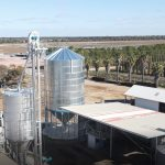 Mill and Feed Supervisor | Finley NSW