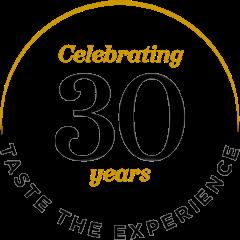 sher-wagyu-anniversary-logo-main