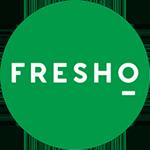 fresho-logo-150