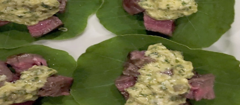 sher-wagyu-beef-leaves